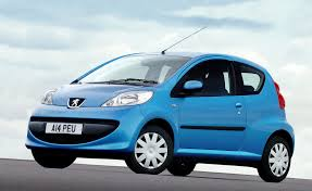 peugeot cars models peugeot 107 hatchback review 2005 2014 parkers