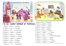 Esl Homonyms Worksheet 210 Free Esl Toys Worksheets