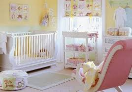what are the best paint colors for a new baby u0027s room quora