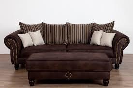 big sofa carlos carlos big sofa carlos big sofa bezug microfaser braun