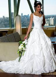 a frame wedding dress new fashion event wedding dresses