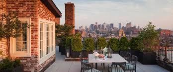 home design blogs top 100 interior design blogs a listly list