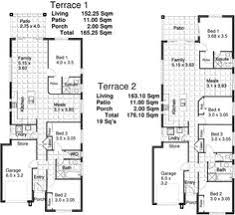 very narrow lot house plans was recently asked to do a