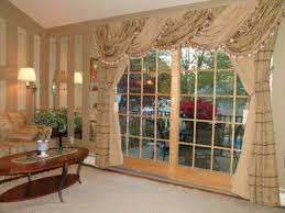 Custom Window Treatments by Window Treatments Upholstery Slipcovers Cushions Franklin Square
