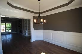 Bentcreeke Laminate Flooring 6178 Christmas Dr Nolensville Tn Mls 1852251