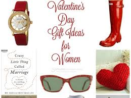 30 unique valentines gift ideas ideas about valentine gifts for