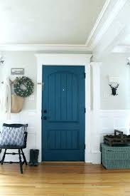 Interior Door Color Interior Trim Color Ideas Openall Club