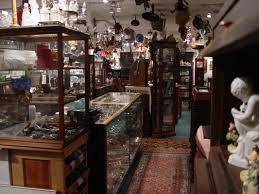 home cape cod antique dealers
