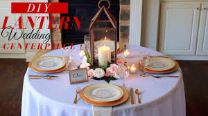 lantern wedding centerpieces diy lantern wedding centerpiece lantern centerpiece