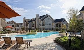 Ashton South End Luxury Apartment Homes by Cinco Ranch Katy Tx Apartments Marquis At Cinco Ranch