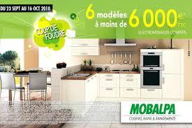 promo cuisines cuisine equipee promo promotion cuisine equipee cuisine equipee