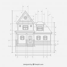 home design plans free house design plans vector free