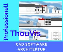 architektur cad software cad software architektur