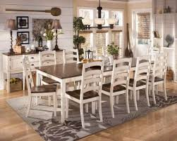 unique dining room furniture dining tables upholstered dining room chairs cushioned table and