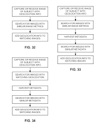 patent us20110143811 methods and systems for content processing