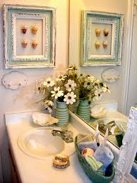 decor ideas for bathroom bathroom decoration ideas youtube