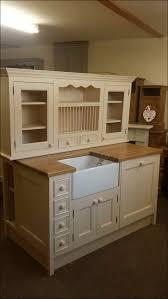 kitchen kitchen storage plate dividers for kitchen cabinets