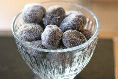 horehound candy where to buy best horehound candy drops recipe on