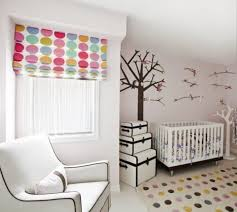 painting your baby crib wearefound home design