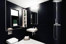 renovate small bathroom at exclusive bathroom design ideas