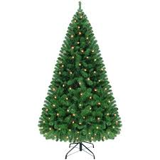 Artificial Trees Home Decor Christmas Trees U0026 Decorations At Home