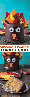 best 25 turkey cake ideas on turkey cupcakes
