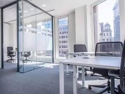 bureau de poste charpennes location bureaux villeurbanne bureauxlocaux com