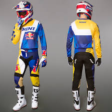 red bull motocross helmet sale kini red bull motocross u0026 enduro mx combo kini red bull vintage