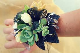 corsage for prom prom corsages and boutonnieres rosemary duff florist
