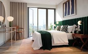 Interior Design Two Bedroom Flat Pictures Two Bedroom Apartment Embassy Gardens