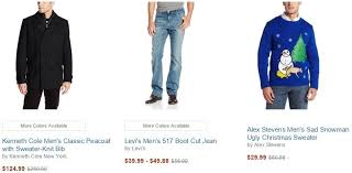 amazon black friday clothing deals black friday sales u0026 offers at amazon fashion with up to 80 off