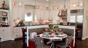 vintage kitchen decor ideas kitchen decor kitchen decorating ideas and designs