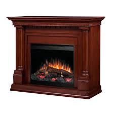 luxury fireplace mantels how to dress fireplace mantels