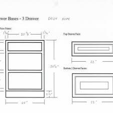 Bathroom Cabinet Height Bathroom Cabinet Dimensions Standard Medicine Module 2 Lowe S