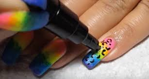 top 10 nail art influencers on youtube neoreach influencer