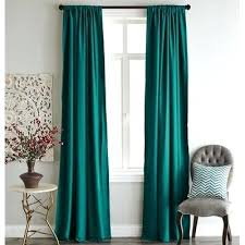 Turquoise And Curtains Turquoise Curtains Bedroom Rate This From 1 To Blackout Curtains