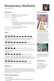Teacher Assistant Resume Example by Teacher U0027s Assistant Resume Samples Visualcv Resume Samples Database