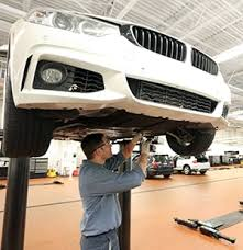 bmw ramsey service prestige bmw and used bmws in ramsey nj