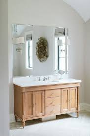 Bathroom Cabinetry Ideas Colors Best 25 Oak Bathroom Cabinets Ideas On Pinterest