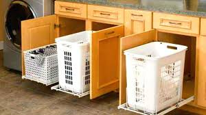 small furniture small house storage ideas bathroom storage ideas small home office