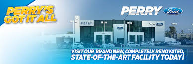 lexus of carlsbad service perry ford ford dealership in poway ca