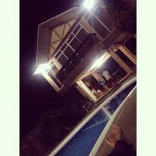 Angelina Alexeeva Seramax Private Pool Tagaytay Travel Pinterest Tagaytay
