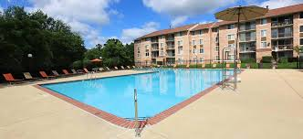 photo gallery of country place apts in burtonsville maryland