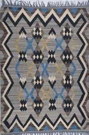 kilim dhurrie rugs kilim rugs dhurrie rugs u2013 rugknots