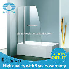 bath screen bath screen suppliers and manufacturers at alibaba com