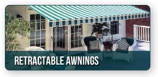 Awning Tech Diy Retractable Awnings