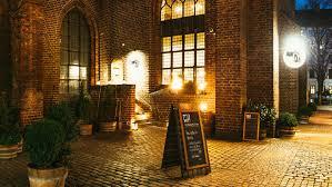 The Best Seafood Restaurants In Copenhagen Visitcopenhagen Maven Visitcopenhagen