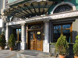 germir palas hotel special class istanbul turkey booking com