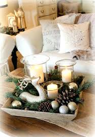 decorating buffet table dining room table centerpiece decorating ideas mitventures co