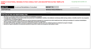 great cover letter examples harvard literature review format